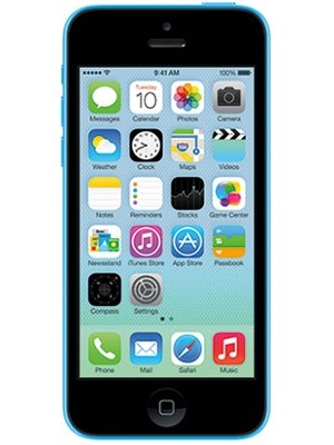 Apple iPhone 5c CDMA 16GB