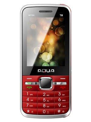 Aqua Mobile M7700