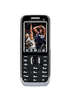 Aqua Mobile TV Phone