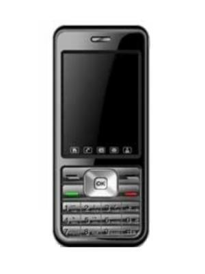 Aqua Mobile X2