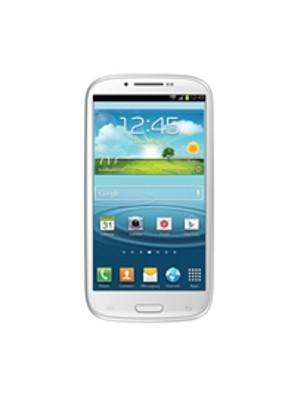 BaSlate 5.5 Pro Smartfone
