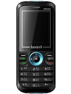 Beetel GD310A
