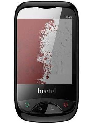 Beetel GD575