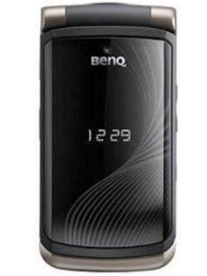 BenQ E53