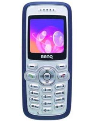 BenQ M100