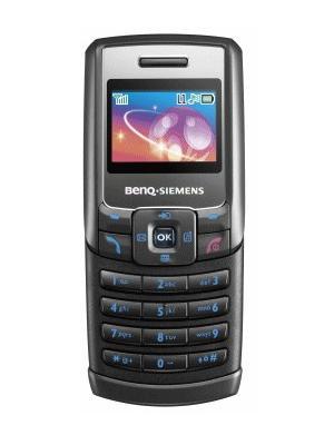BenQ-Siemens Mobile A38