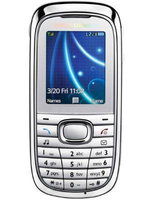 BenQ-Siemens Mobile C31
