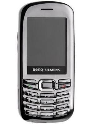 BenQ-Siemens Mobile C32