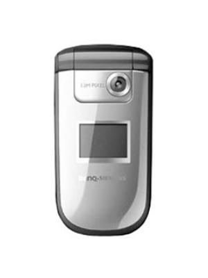 BenQ-Siemens Mobile CF61