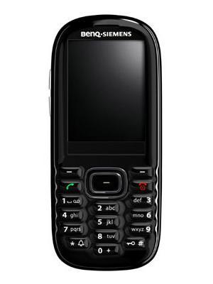 BenQ-Siemens Mobile E71