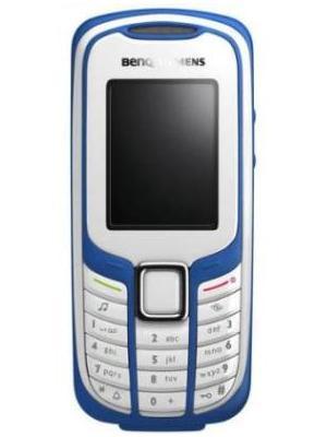 BenQ-Siemens Mobile M81