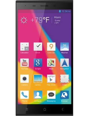 BLU Life Pure XL 16GB