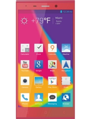 BLU Life Pure XL 32GB