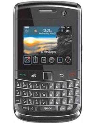 Boss Mobiles 540 Smartphone