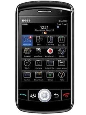 Boss Mobiles Smart 630