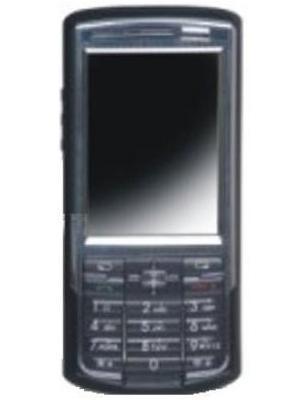 Bossh D-97M