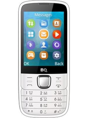 BQ K28