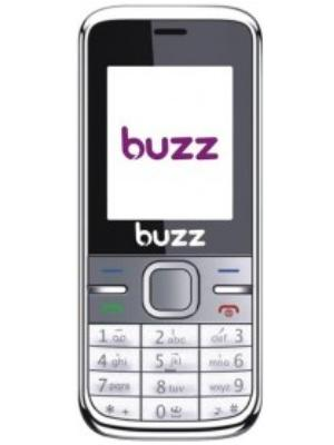 Buzz BZI 1011CS