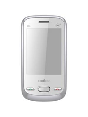 Callbar C53