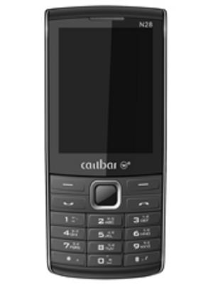 Callbar N28