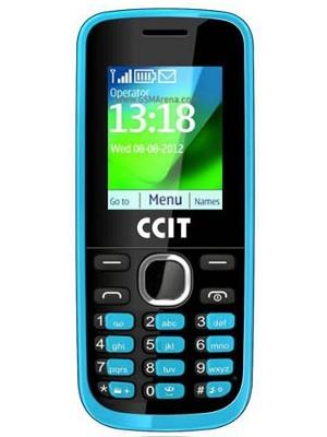 CCIT C110