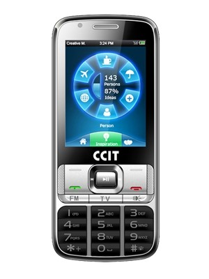 CCIT M222 Plus
