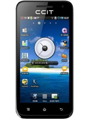 Ccit S9 Mobile Phone Price In India Amp Specifications