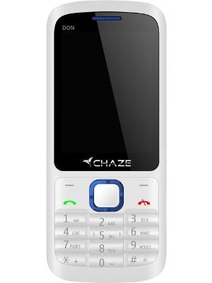 Chaze Don