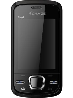 Chaze Pearl