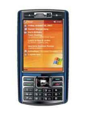 China Mobiles Elitek-8502