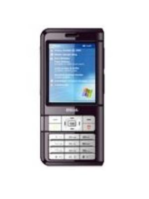 China Mobiles Elitek-X6010