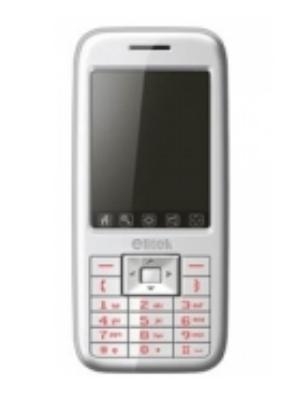 China Mobiles Elitek-X6012