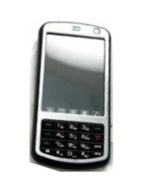 China Mobiles JN269