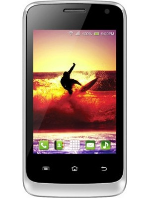 Colors Mobile Xfactor Wave X22