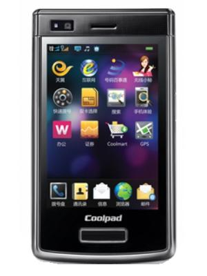 Coolpad N900