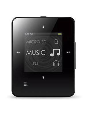 Creative ZEN Style M100 4GB