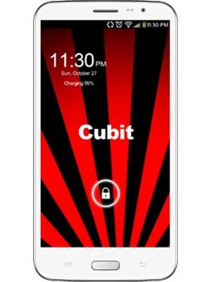 Cubit AIO3