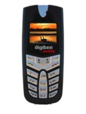 DigiBee C 240