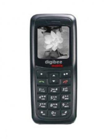 DigiBee G 200C
