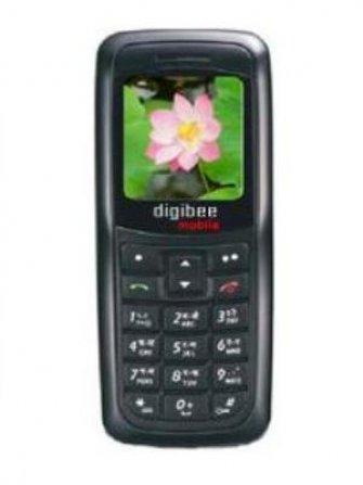 DigiBee G 200CF