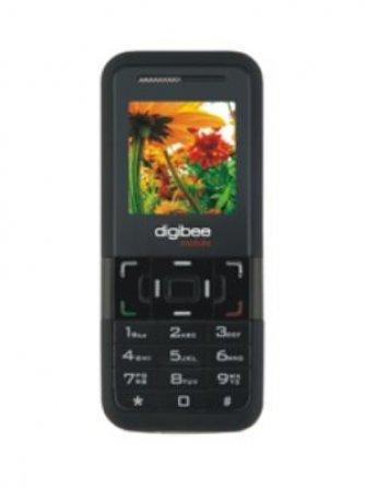DigiBee G 225