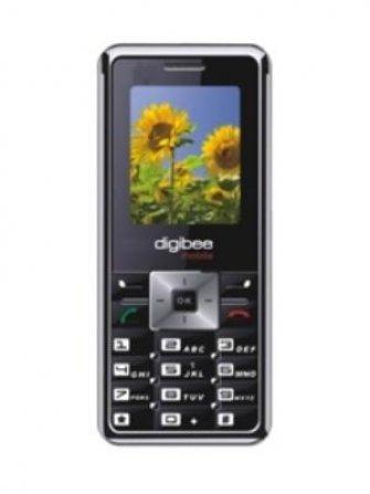 DigiBee G 350
