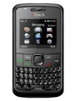 ETouch 505 Pro