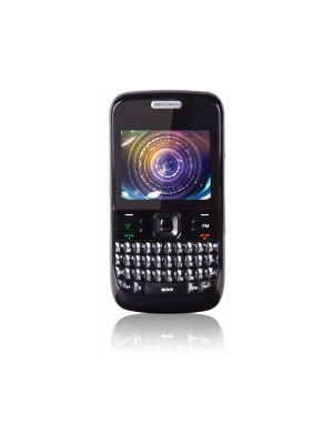 ETouch TouchBerry Pro 602