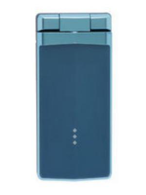 Fujitsu Siemens F703i