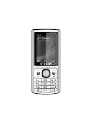 G-Best M8000