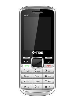 G-Tide G130