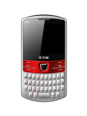 G-Tide G900