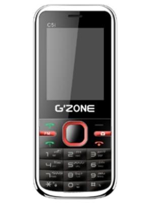 G-Zone C5