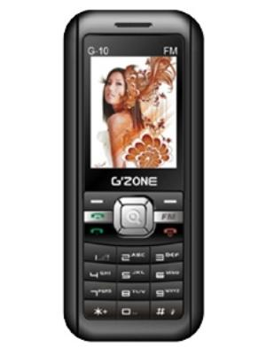 G-Zone G10
